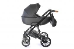 Детские коляски Everflo