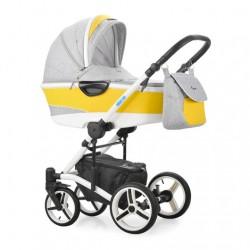 Детские коляски Aroteam