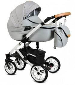 Детские коляски Alis