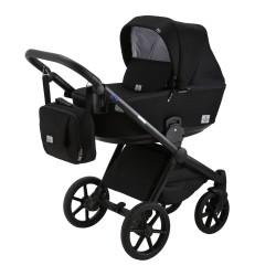 Детские коляски  Bebe-Mobile