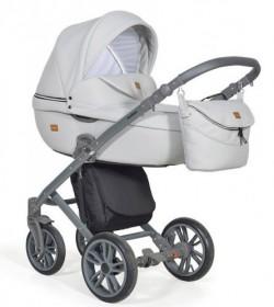 Детские коляски Indigo